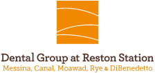 Reston Va | Dental Group at Reston Station