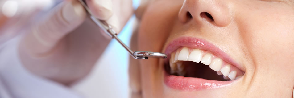 Image result for Find out how you can retain the services of a Reston dentist