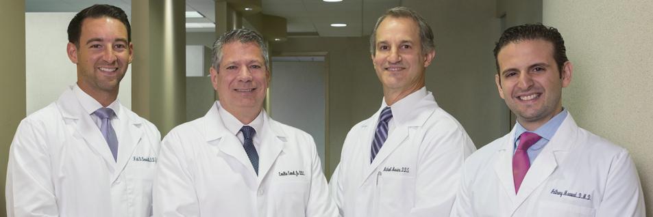 Dr  Michael Messina - Reston Va | Dental Group at Reston Station